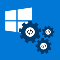 Set up a web development environment on Windows 10