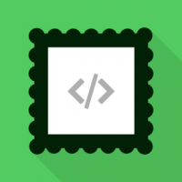 Web page frames – Frames part 6
