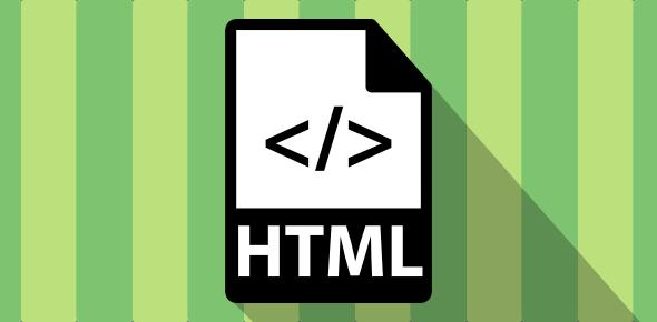 Is a web page a program?