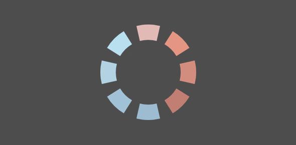 Web safe colors list