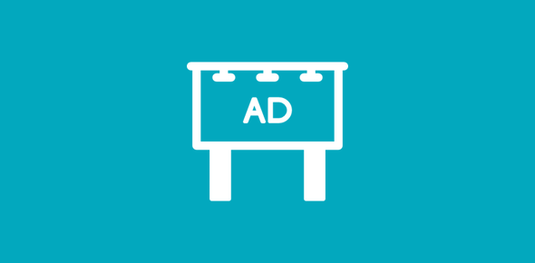 What is an online ad campaign?