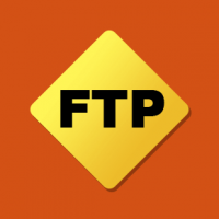 What is FTP and do I need to know what it is?