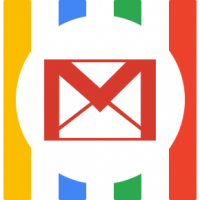 What is Gmail email?