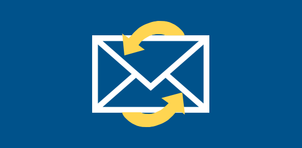 What is Outlook Express?