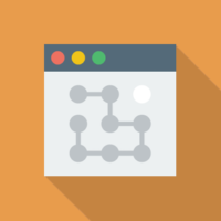 What is Web page heatmap?