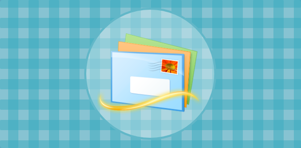 how to use windows live mail