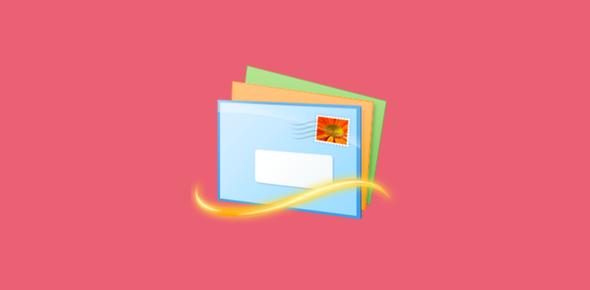 Windows Live Mail error 0x800CCC92 - Server error 0x800CCC90