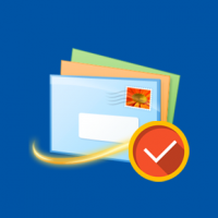 Windows Live Mail features