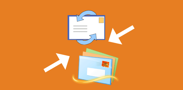 A comparison of Windows Live Mail and Outlook Express
