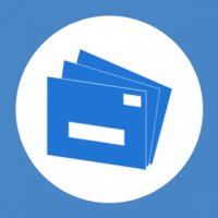 Windows Live Mail review