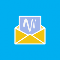Use Windstream email on Windows 7 - Windows Live Mail