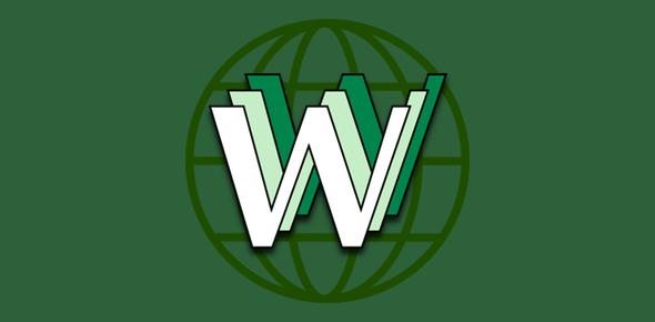 world wide web logo wwwimgkidcom the image kid has it