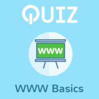 www-basics-quiz