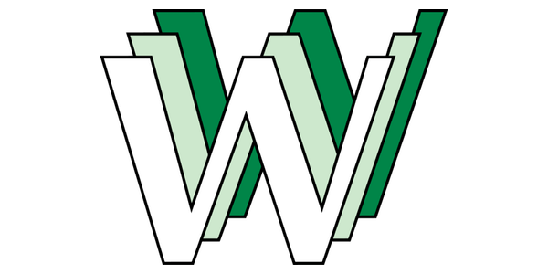 WWW logo designed by Robert Cailliau