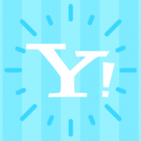 Yahoo mail POP3 settings