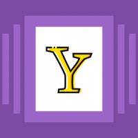 Create a Yahoo Photo album